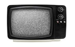 شاهکار جدید تلویزیون در شب قدر