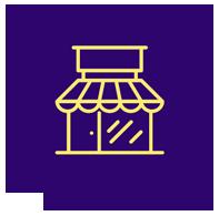 بازار و مراکز خرید
