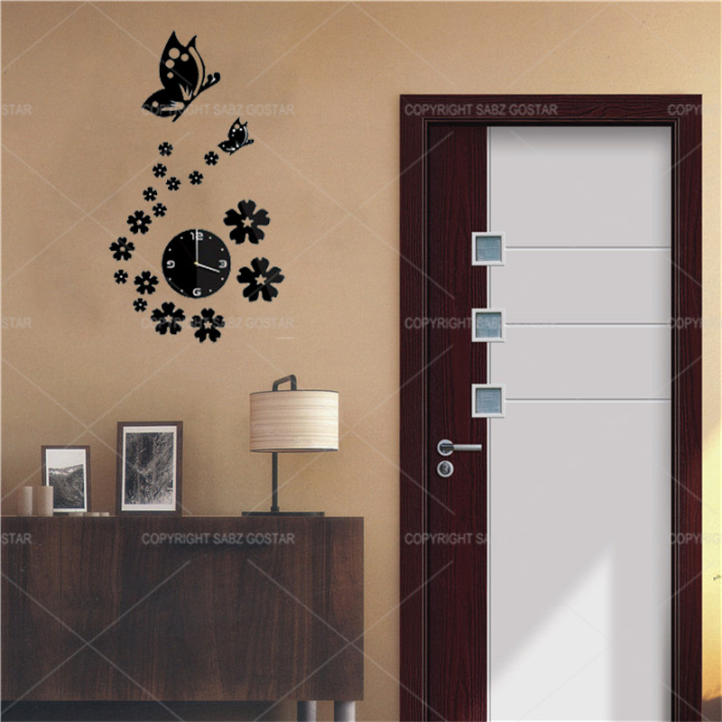 http://uupload.ir/files/314v_hot-model-square-mirror-wall-clock-acrylic-wall-mirrors-modern-design-clock-on-the-wall-yc093.jpg