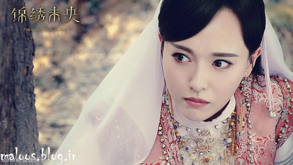 http://uupload.ir/files/31li_princess9.jpg