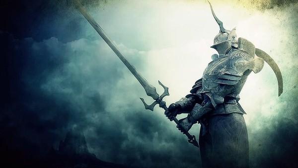 شایعه: ریمستر Bloodborne به Steam خواهد آمد، Demon's Souls Remake بعنوان یک انحصاری زمانی برای PS5 معرفی خواهد شد