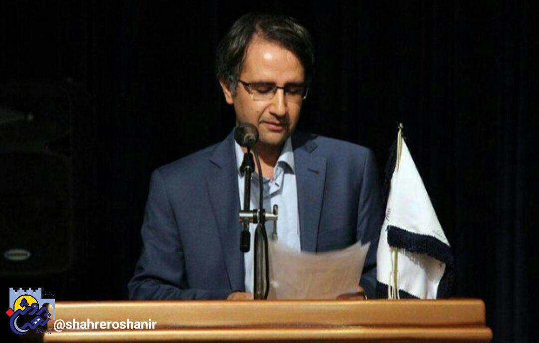 چهار اثر از کرمانشاه به جشنواره بینالمللی فیلم مقاومت راه یافت
