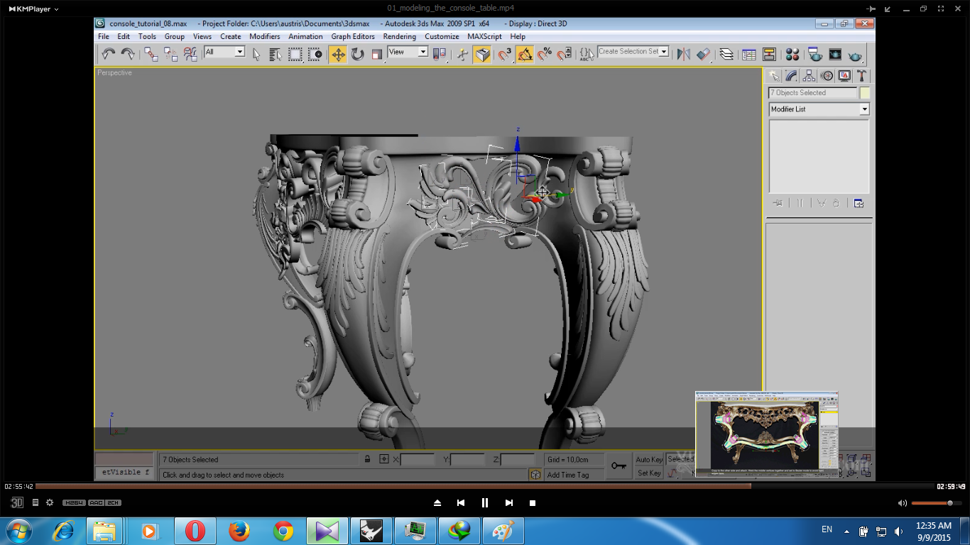 T splines view topic i need help for design furniture How design com