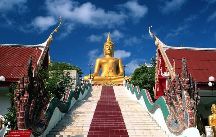 34le_the_big_buddha_koh_samui_samui_island_thailand-normal.jpg