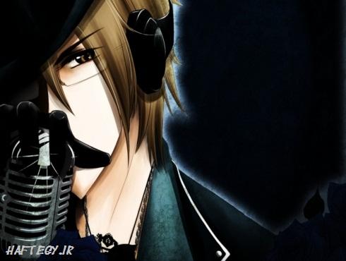 34xj_anime-fantasy-pic-haftegy-9.jpg