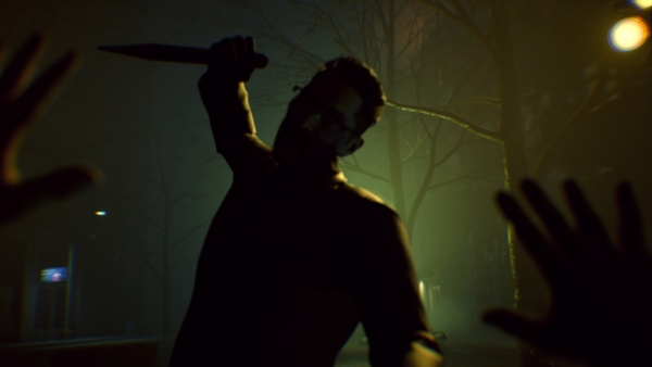 به اتمام رساندن Vampire: The Masquerade – Bloodlines 2 حداقل 30 ساعت به طول خواهد انجامید