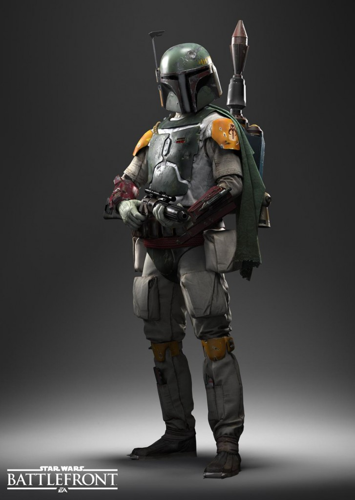 36po_battlefront-2-727x1024.jpg