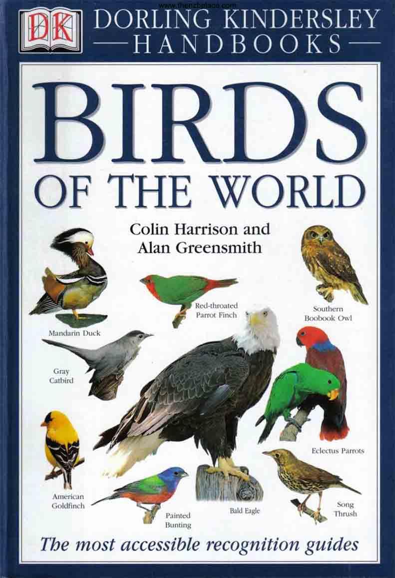 http://uupload.ir/files/36wo_dk.birds.of.jpg