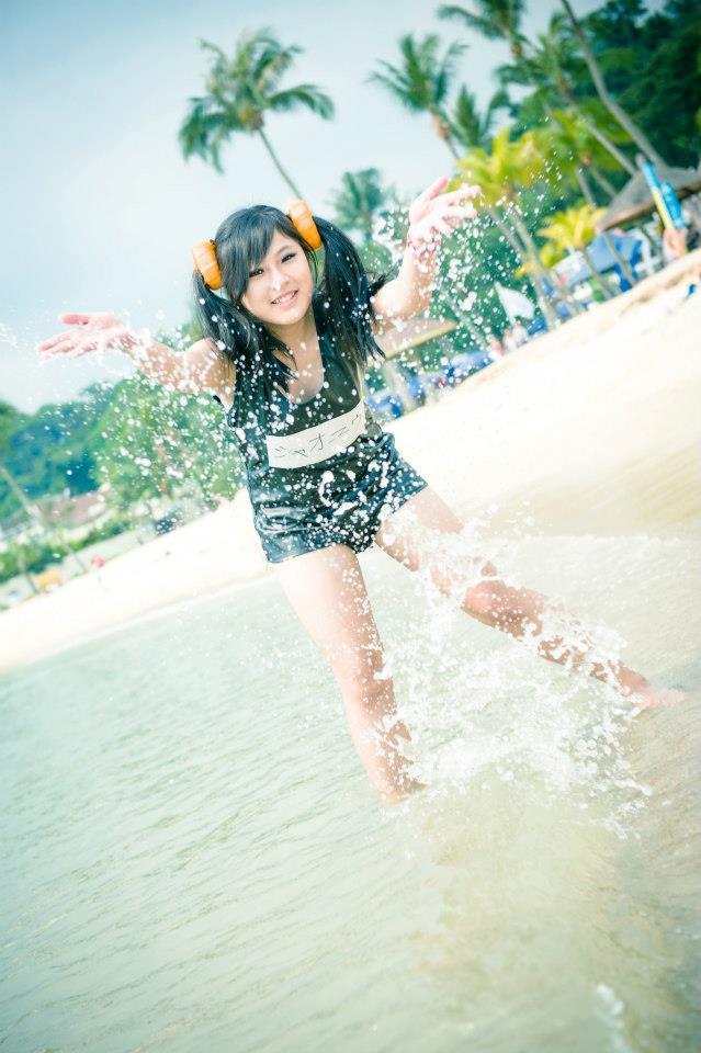 377g_ling_xiaoyu_splash_by_sasusaku_4ever-d5m2x8z.jpg