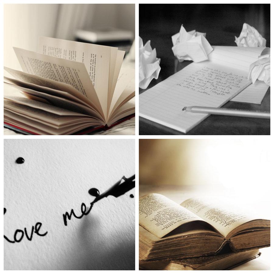 جمله انگلیسی عاشقانه ؛ سری چهارم