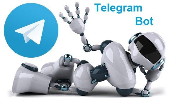 تلگرام متن باز
