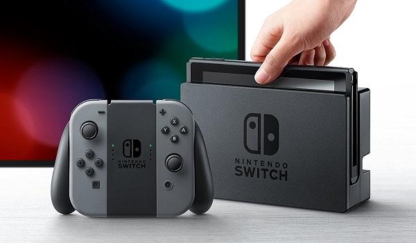 تحلیلگران معتقدند که Nintendo Switch پرفروشترین کنسول سال آینده خواهد بود