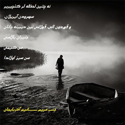 39ub_77909893290053012872.jpg