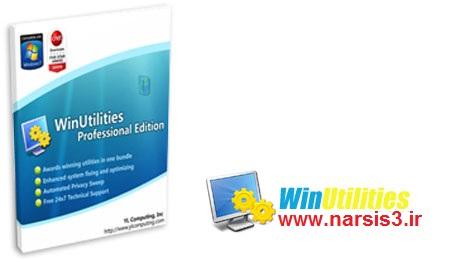 http://uupload.ir/files/3auv_winutilities.jpg