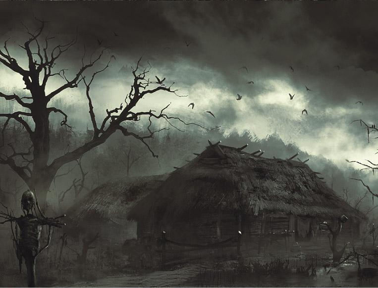 [عکس: 3b5j_the-witcher-3-no-man_39;s-land-artwork-2.jpg]