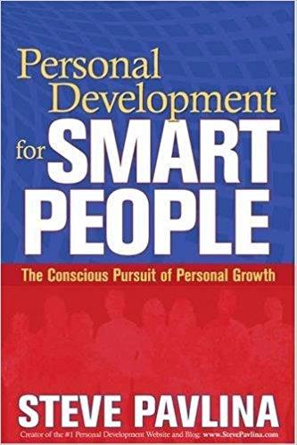 توسعه و رشد شخصی برای افراد باهوش
