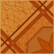 طرح شیدا قهوه ای - کاشی مجتمع - بازرگانی امین یزد
