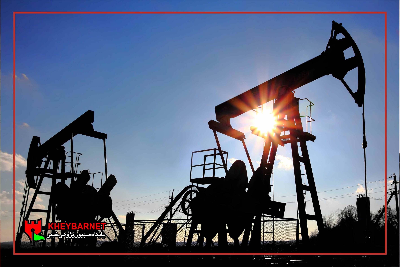 چهار پرسش اساسی در خصوص مبادلات نفتی آمریکا و اسرائیل با کشورهای آسیایی