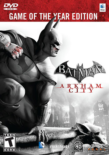 http://uupload.ir/files/3i1a_batman-arkham-city-game-of-the-year-edition-pc-cover-small.jpg