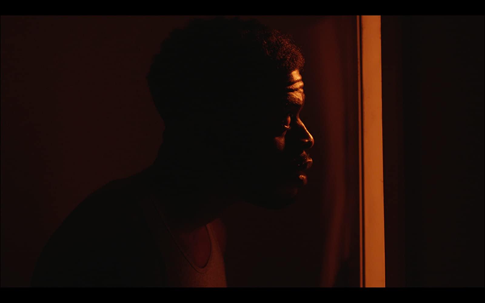 دانلود فیلم درام Residue (2020)