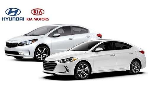 با بودجه 100 تا 150 میلیون تومان چه خودروهایی میتوان خرید؟