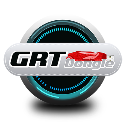 GRT Dongle PRO Tool Version 1.1.3 Is Released (2019/05/06) FIRST IN WORLD!!! FIXED