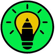 http://uupload.ir/files/3n8_logo-p.png
