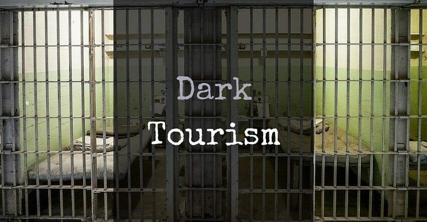 گردشگری سیاه (Dark Tourism)؛ تماشای مرگ