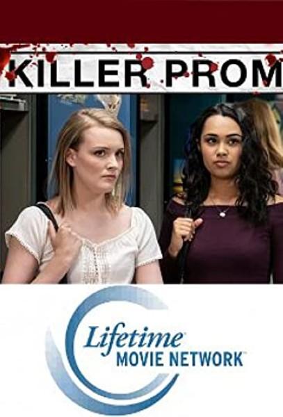 دانلود فیلم Killer Prom 2020