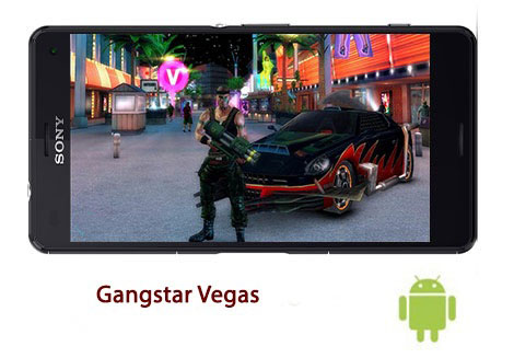 http://uupload.ir/files/3qwy_gangstar-vegas-cover.jpg
