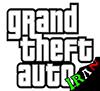 دانلود مد های بازی جی تی ای | GTA Mods Download