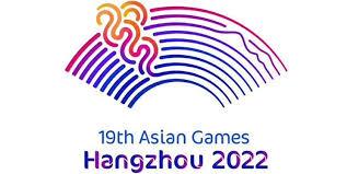 حضور شطرنج در بازیهای آسیایی 2022