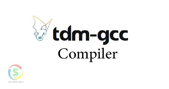 دانلود کامپایلر 5.1.0 - 3 TDM - GCC برای ویندوز