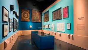 غرفه نمایشگاهی,طراحی غرفه نمایشگاهی,غرفه آرایی,نمایشگاه های بین المللی,غرفه سازی نمایشگاه,غرفه آرایی چیست,اصول غرفه آرایی,غرفه آرایی حرفه ای نمایشگاه,عرفه آرایی سنتی نمایشگاه,غرفه آرایی هنری نمایشگاه