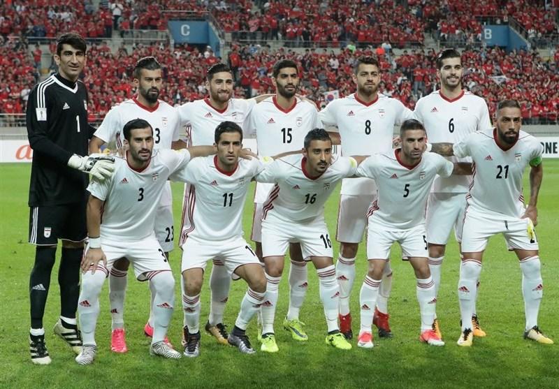 جام جهانی ۲۰۱۸ فوتبال| آشنایی با حریفان ایران؛ از تیکیتاکا تا مراکشی که گلی نخورده است