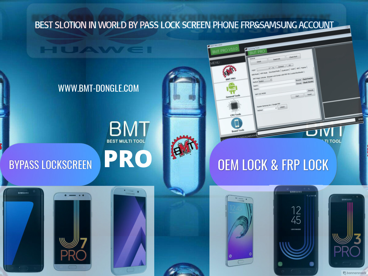 BMT Pro Update Check Here | VietFones Forum