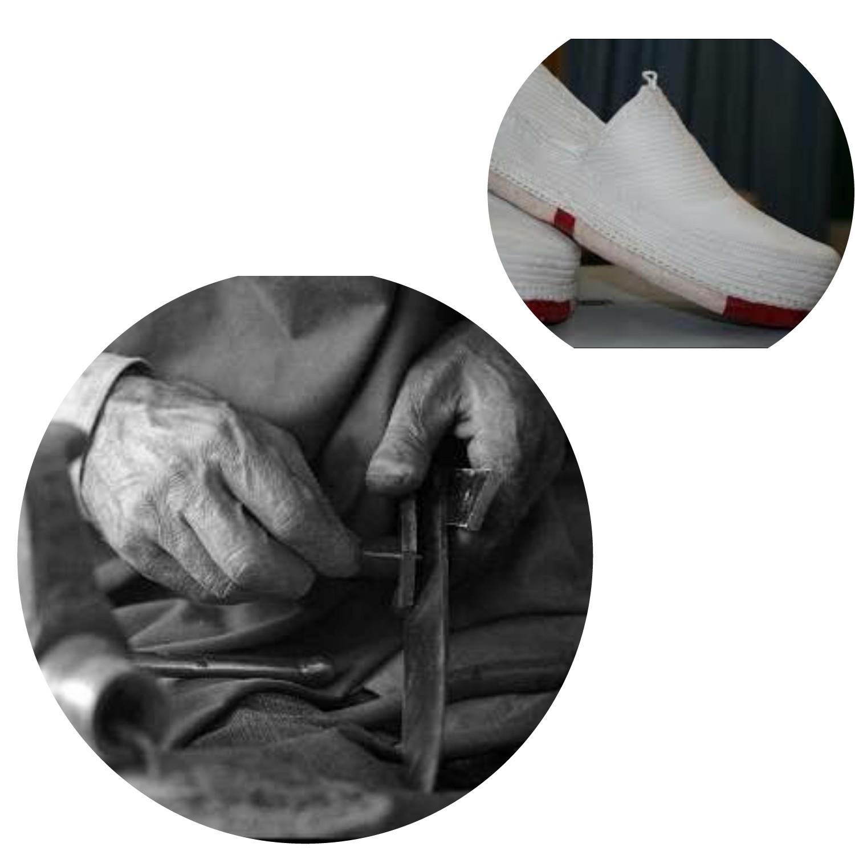 صنعت چاقو