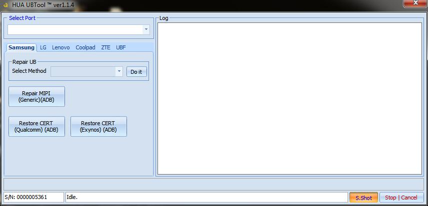 جميع تحديثات أسان التجميعية - Asan All in One - v 1 3 9