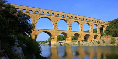 جالبترین پل های جهان،بهترین پل های جهان,http://uupload.ir/files/40ci_ir3182-2.jpg