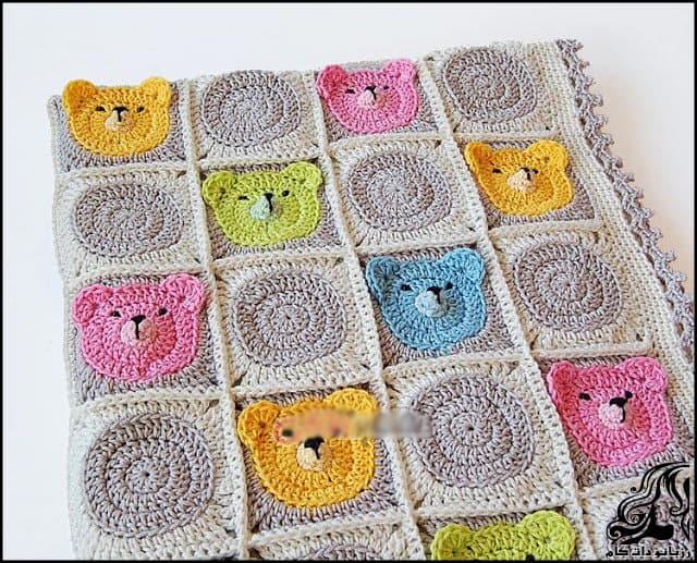 41ae_knitted_bear_baby_blanket-33.jpg