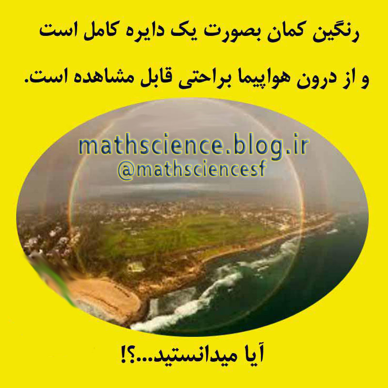 mathscience.blog.ir