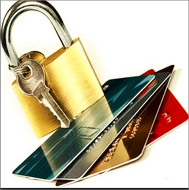 امنیت بانکداری الکترونیکی