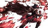 [تصویر:  47gk_Игры-Игровой-арт-bloodborne-lady-ma...thumb.jpeg]