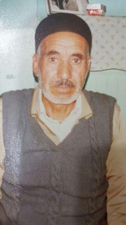 محمد علی خان مال امیری