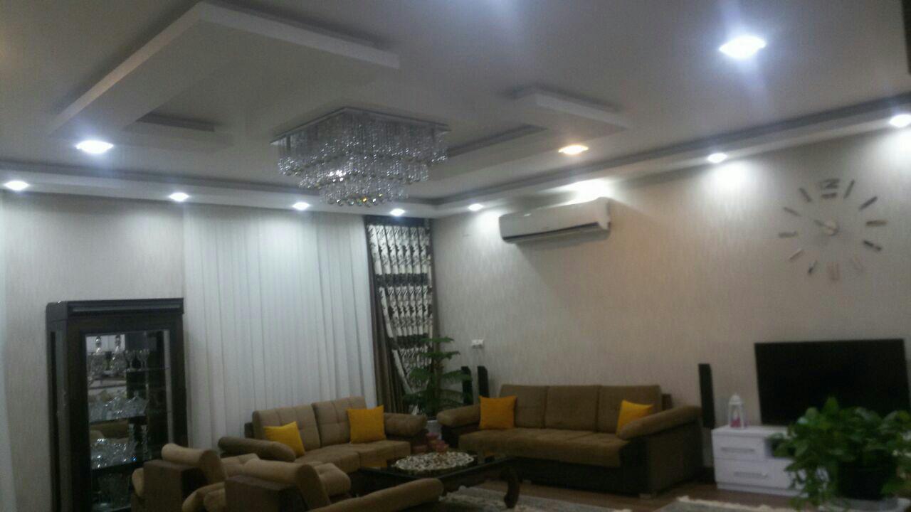 طراحی و اجرا توسط تک نماسازان دشتستان