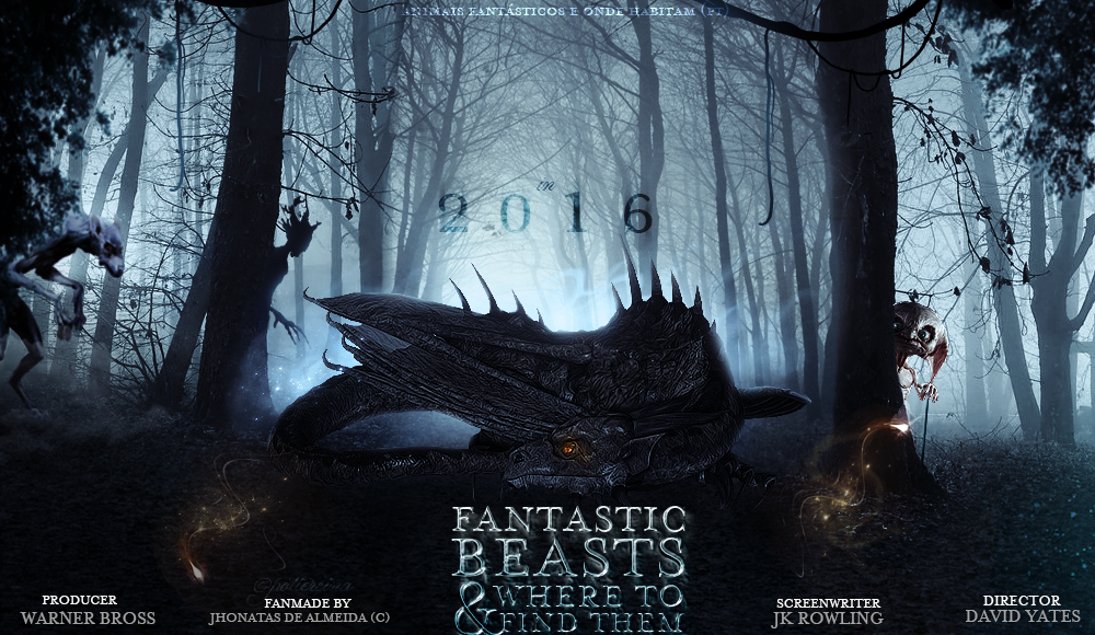 4bv6_fantastic_beasts_and_where_to_find_them_by_jhonatas_de_almeida-d9bv31r.png