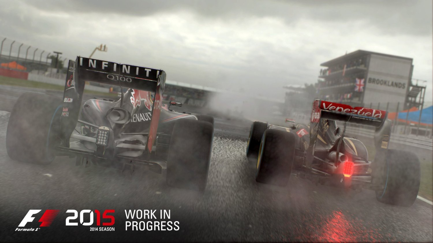 f1 2015 screenshot4