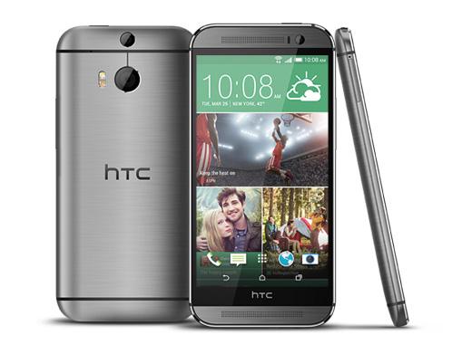 امکانات دانگل BST برای گوشی های HTC :