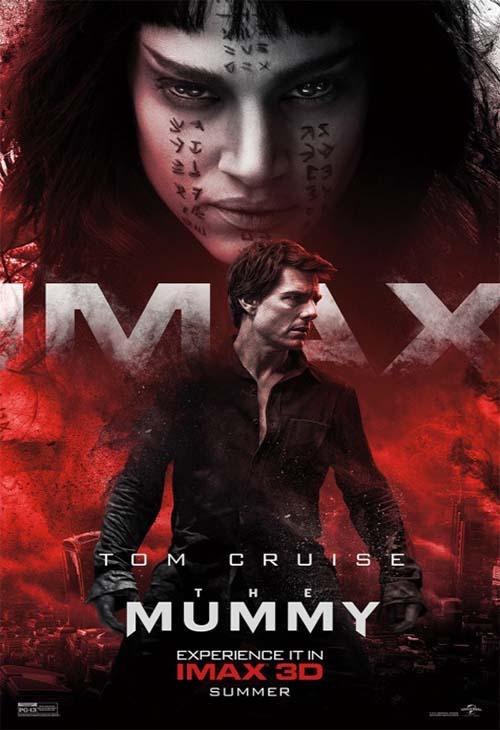 http://uupload.ir/files/4d5a_the-mummy-2017-poster-7.jpg