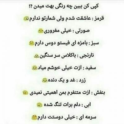 4gwp_thumb_hammihan-20151807491638752406